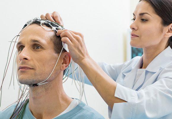 Tanıda ve Takipte EEG ve EMG Nedir, Ne İşe Yarar?