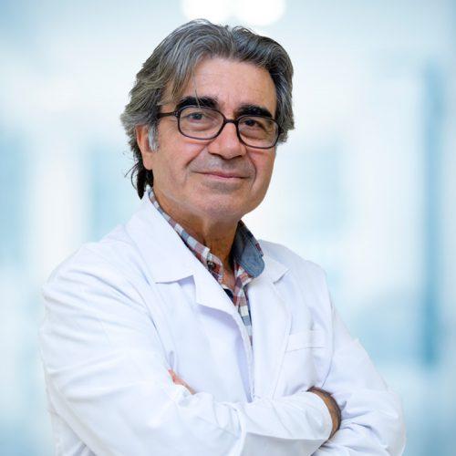 Op. Dr. Kamil YENER