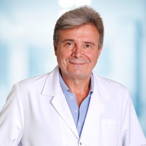 Op. Dr. Vedat BULUT