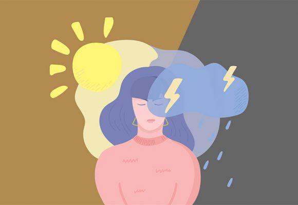 Bipolar Bozukluk Nedir, Nasıl Anlaşılır?