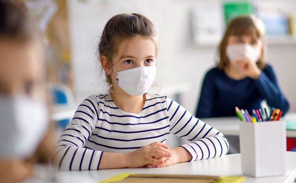 Pandemi Döneminde Çocuklarda Okul Korkusu ve Uyum Sorunları